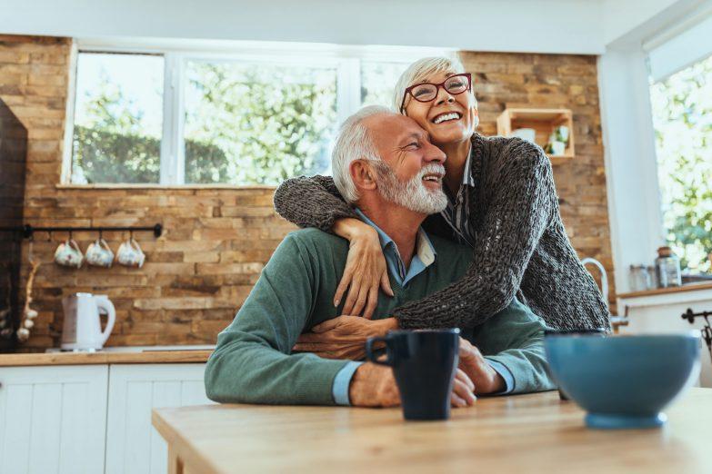 downsizing retirement tampa