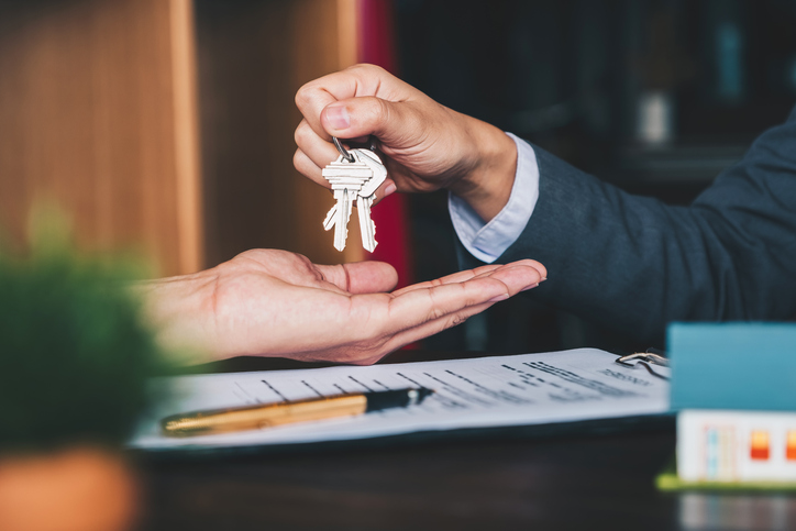 Is We Buy Houses a Scam?