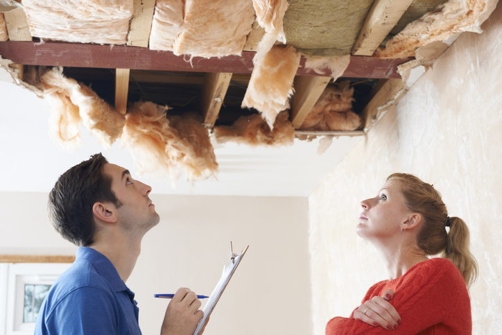 Why Sell a Damaged Rental House to Cash Buyers in Tampa?