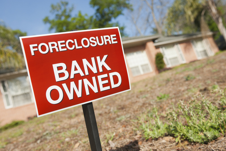 Sell Your House Fast When Facing Foreclosure in Tampa
