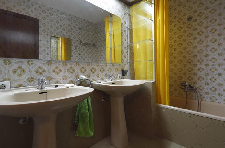 We Buy Unappealing Houses in St. Petersburg