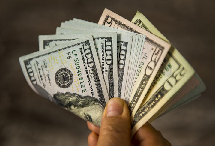 Cash Buyers That Buy Houses in St. Petersburg