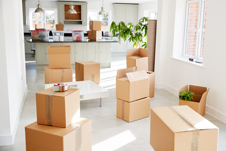 How to Sell Your Home Fast When You Land a New Job