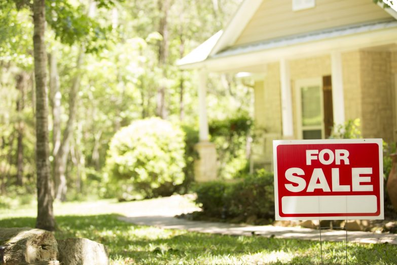 3 Different Ways to Sell Your House