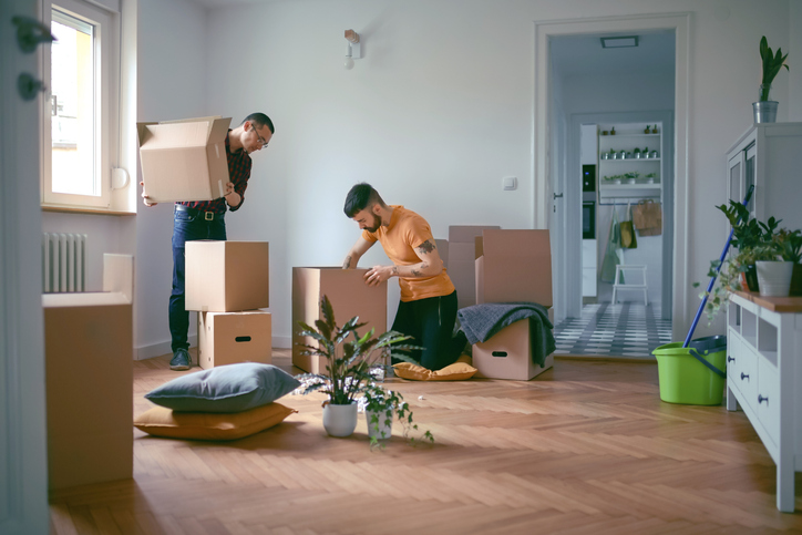 How to Sell Your Home Fast When You Transfer Jobs