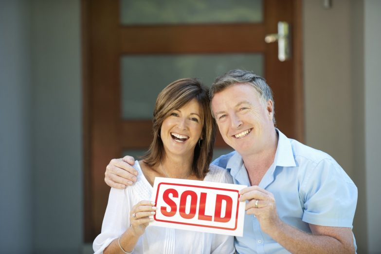 """Let """"We Buy Houses Fast"""" in Florida Help You"""