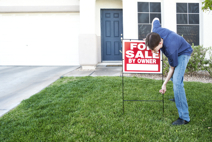 Benefits of Selling My Home by Owner in Tampa