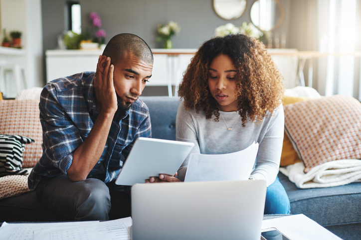 What Should I Do If I Am Facing Foreclosure?