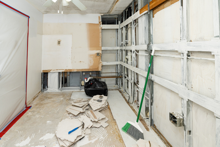 How Can I Sell My Damaged House in Lakeland, FL?