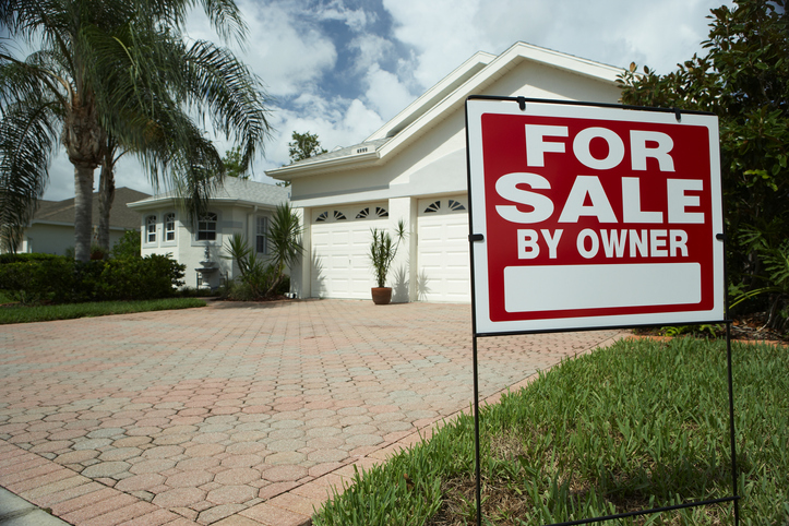 Pros and Cons of Selling Your House by Owner in Tampa