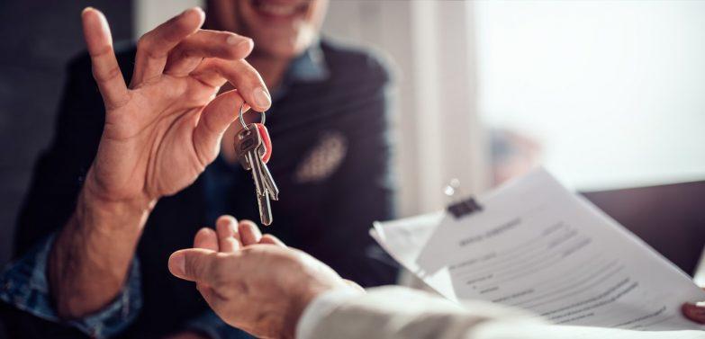 People Who Buy Homes in Lakeland
