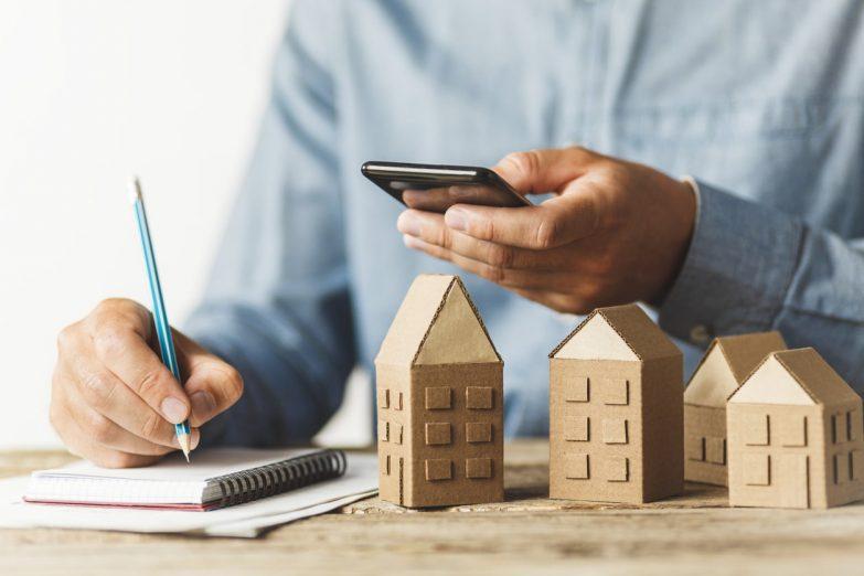 Should I Get Rid of My Rental House in Lakeland, Florida?