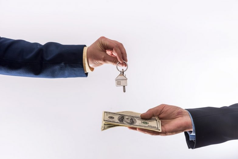 Don't Worry About These Things When You Sell to a Cash Buyer in Clearwater